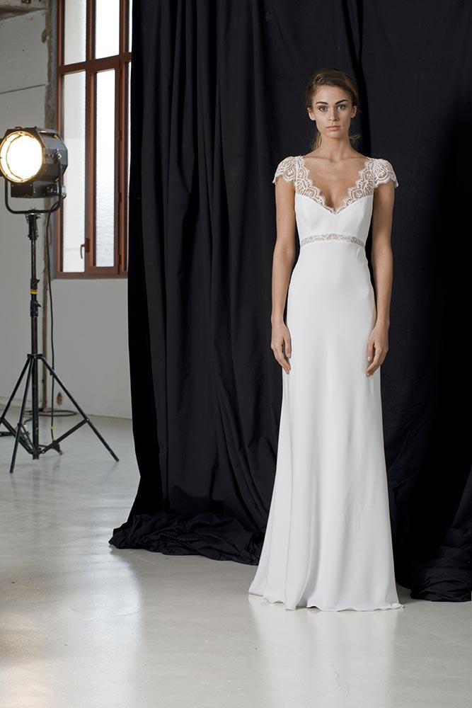 De Robes – Robe Mode Mariee À Nimes La 2018 Et Populaires nOPX0w8k
