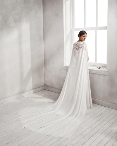 Robe de mariée Béziers, proche de montpellier et perpignan, Narbonne.