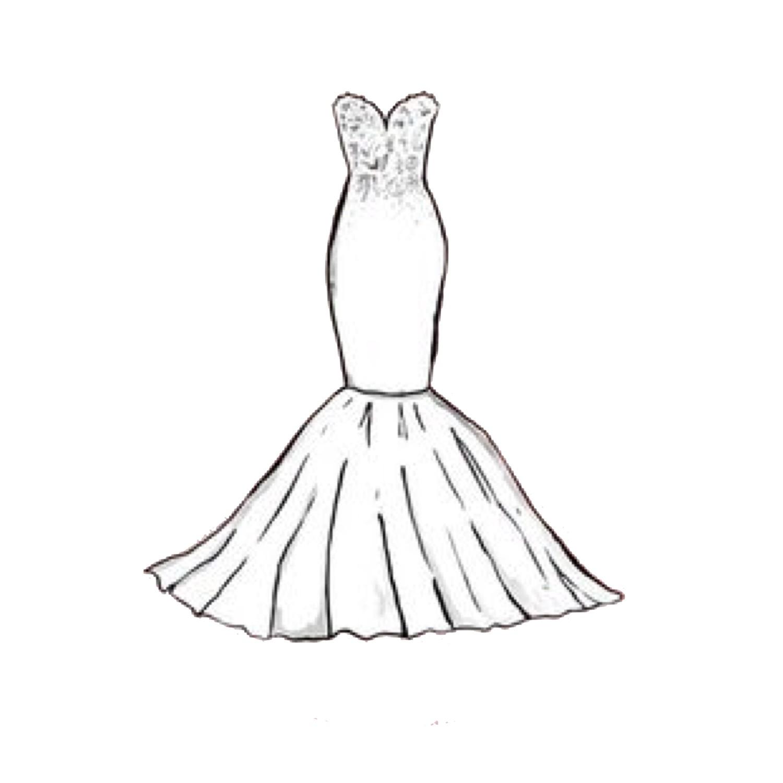 Robes de mariée Béziers, Montpellier et Perpignan