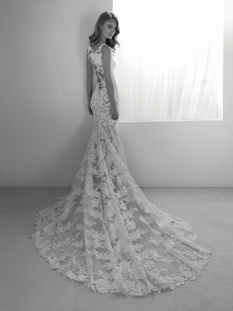 Robe De Mariage Pas Cher Montpellier Robes Populaires