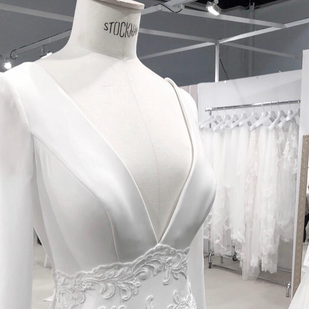 Robes de mariée béziers, Montpellier, perpignan, carbone