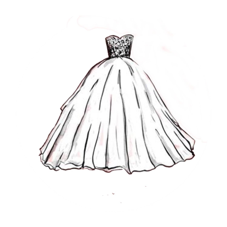 Robes de mariée Béziers, Montpellier et Perpignan,